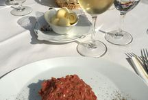 Food / around the north east Italy, searching great food