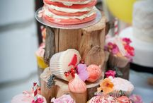 Eat Sleep Cake / for the love of cake!