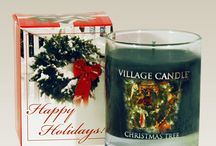 Perfect Stocking Stuffers, Teacher and Secret Santa Gifts! / These gifts will delight anyone on your Christmas List!