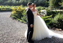 Aniika and Peter, Wedding  in Italy, Umbria, Tuscany / Wedding in Umbria, Tuscany, Italy