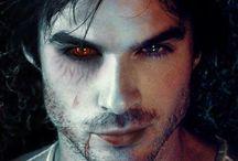 Vampires Diaries ❤️
