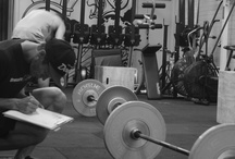 CrossFit Open Games Workout 13.2