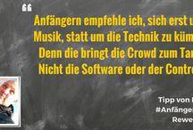 DJ Leben