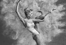 Dance for a lifetime