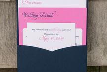 Perfect wedding ideas