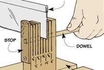 jigs/wood working