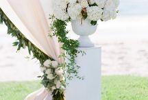 grand свадьба