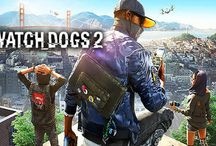 Buy Watch Dogs 2 / Buy Watch Dogs 2 online! Buy Steam Uplay or Origin cd keys! Download PC games! Buy with credit card or bitcoin! Get your game key for activation instantly!