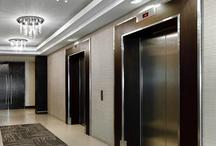 asansörr