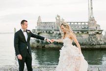 wedding inspiration.♥