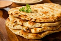 Best Indian Food / Know about best mouth watery, delicious food available in India.