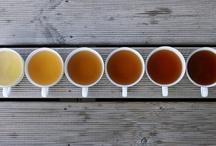 tea tea tea / by April Lunden