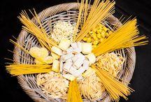 I Nostri Piatti / Una selezione delle nostre specialità!!!!