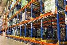 New pallet racks San Jose / Pallet racks provide you fast and simple usage of items as well as help you to preserve valuable time, enhance efficiencies and increase productivity. Acquire right now! http://genie.warehouserack.com/NewPalletRackMenu.aspx