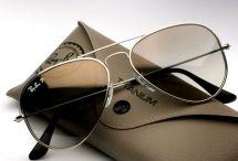 Ray-Ban Aviador ❤️ / Quer garantir o seu? Na loja QÓculos, os modelos de óculos de sol Ray-Ban Aviador se destacam pela versatilidade e beleza. Temos diversas variações de tons e armações, em até 12x sem juros. Não fique sem o seu!