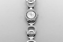 /Accessories/Jewelry/Watches/Pave-Infinity-Watch