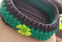trapillo crochet