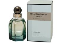 Balenciaga Perfume & Balenciaga Cologne / Balenciaga Perfume & Balenciaga Cologne for men & women