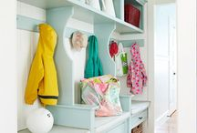 Organised Happy Home