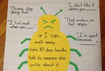 Classroom Management Ideas / by Michelle Mowry