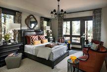 Loving this room!