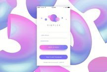 Web | Mobile
