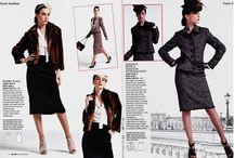 Fashion 90