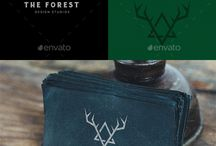 Logos y marcas