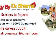 Astrologer in Gujarat / Dr. Sharma is the best Astrologer in Gujarat offers love relationship marriage and family problems solution by astrology and psychic reading Call now ☎