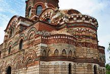 travel | Bulgaria