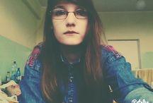 Me / Moje zdjęcia