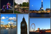 UK Trip (one day)
