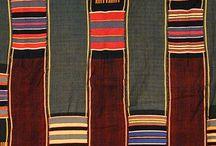 tkaniny wzory