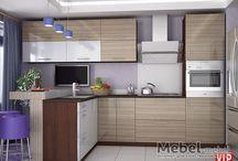 lakás dekoráció/berendezés