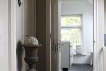 Home / by Helma Gerssen-Romkes