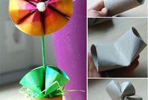 rolki od papieru