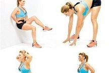 Simple exercises