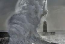 Killer Storms