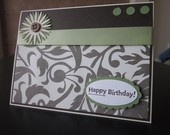 Stamping, Scrap booking and card making / by Lisa Fox