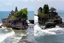 Trip to Indonesia / Indonesia very  attractive honeymoon traveler country.......... http://www.joy-travels.com/international-holidays/indonesia/