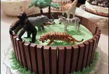 cake aly