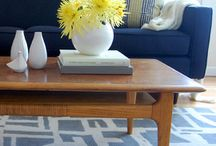 Apt. / Decor/ Things to remember! / by Catie King