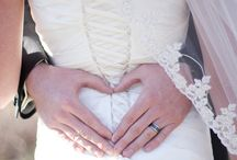 Wedding Photography / Katelyn and Matt's Wedding