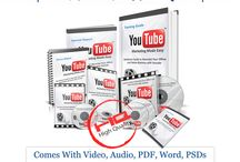 #YouTube Marketing Tips