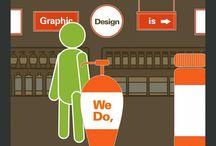 Mondo Comunicazione / Novità sul mondo comunicazione! Grafica, web, cultura, eventi, mostre, startup, Genova