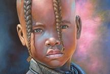Infancia sin fronteras