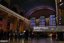 Fotografías Nueva York Getty Images / Mis fotografías de Nueva York a la venta en Getty Images.