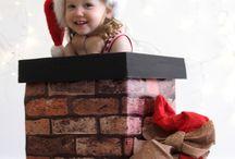 Рождество | Дети
