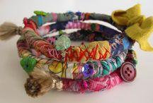 bracelets!! / https://www.etsy.com/shop/catyflowerpower?ref=pr_shop_more