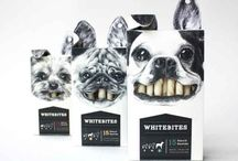 product design and packaging to tantalize the imagination